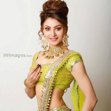 Urvashi Rautela Beautiful Photos & Mobile Wallpapers HD (Android/iPhone) (1080p) - #36207