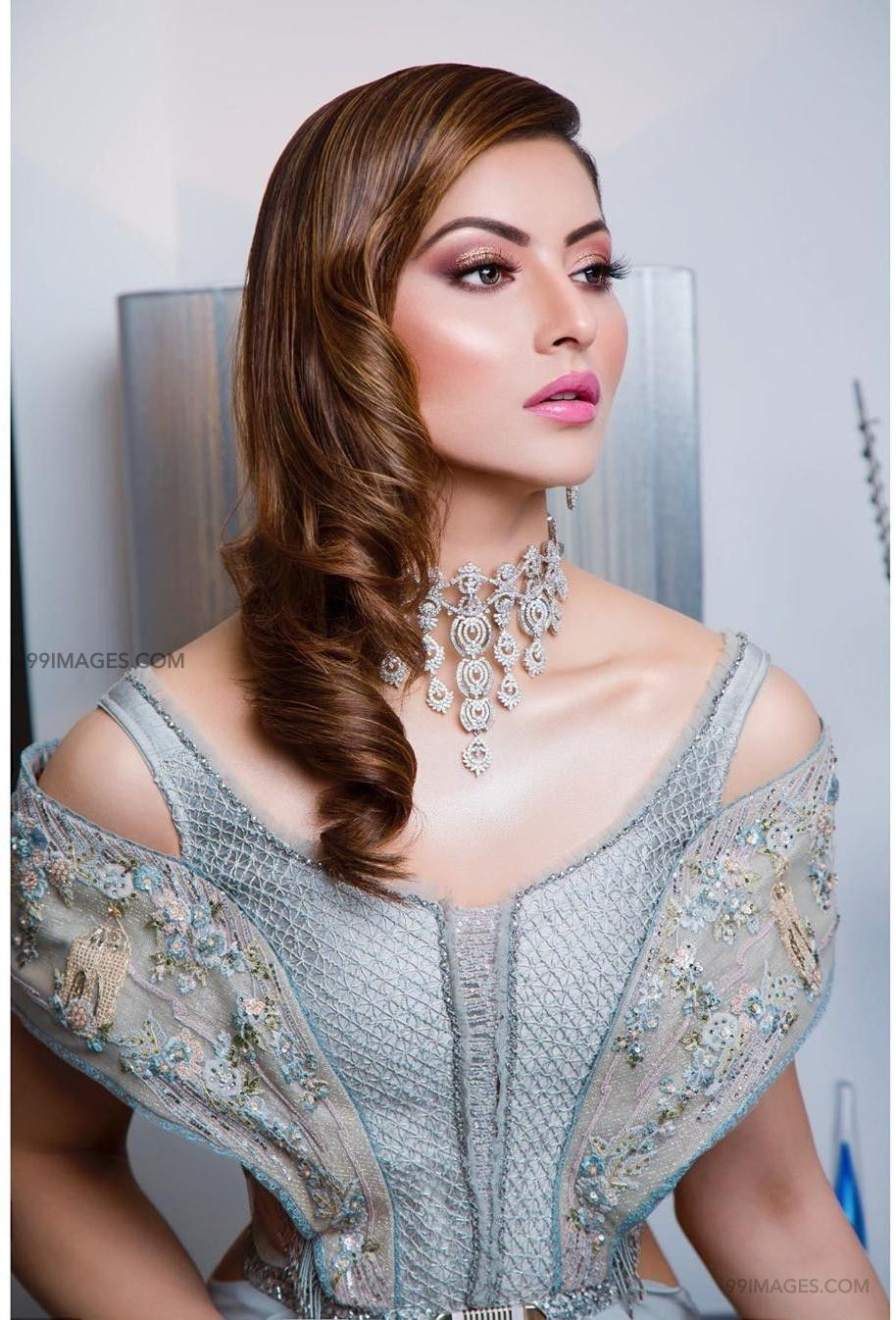 Urvashi Rautela Beautiful Photos & Mobile Wallpapers HD (Android/iPhone) (1080p) (36273) - Urvashi Rautela