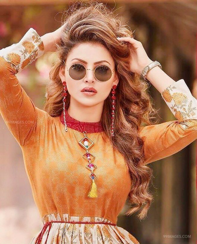 Urvashi Rautela Beautiful Photos & Mobile Wallpapers HD (Android/iPhone) (1080p) (36308) - Urvashi Rautela