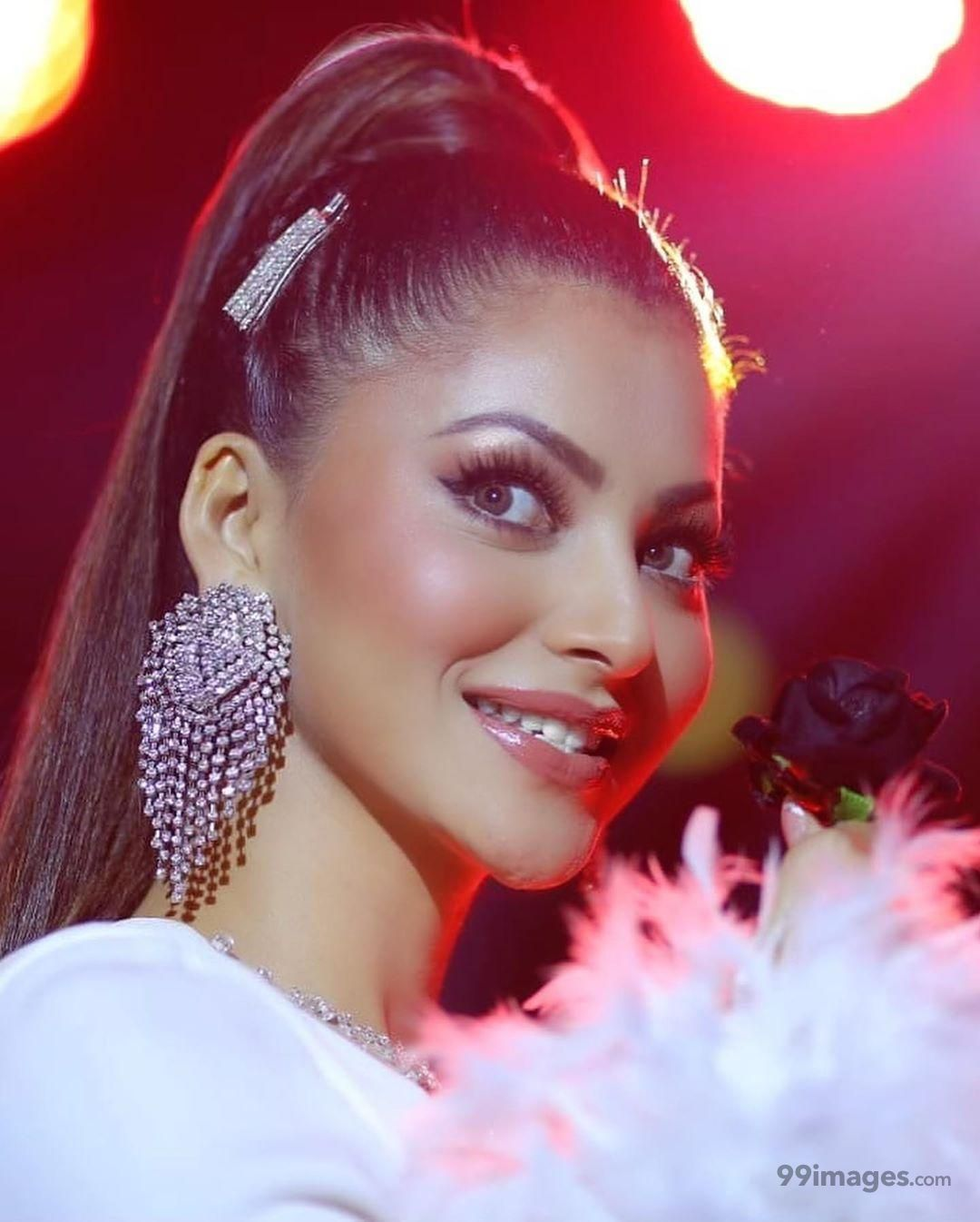 Urvashi Rautela Beautiful Photos & Mobile Wallpapers HD (Android/iPhone) (1080p) (593989) - Urvashi Rautela