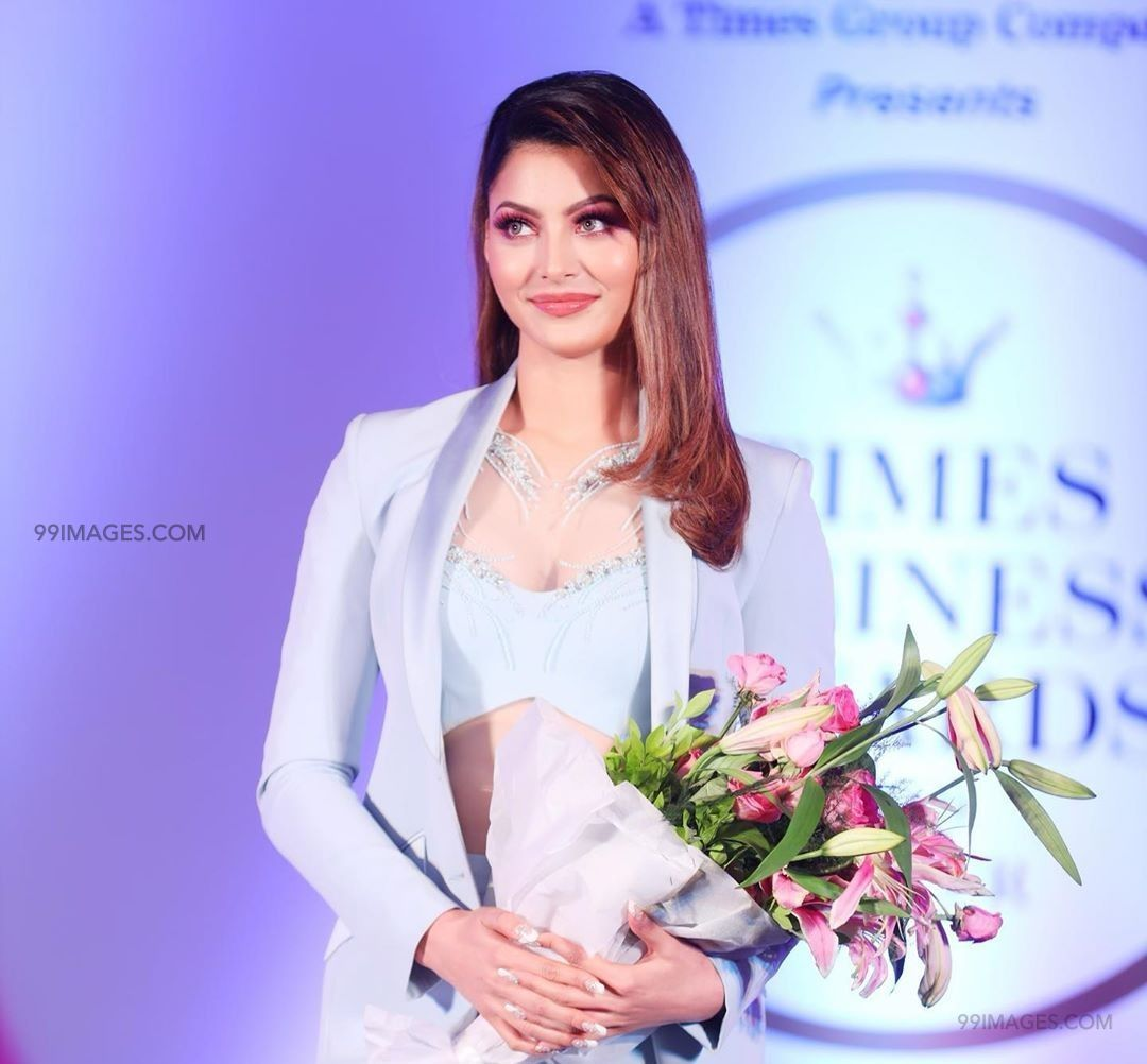 Urvashi Rautela Beautiful Photos & Mobile Wallpapers HD (Android/iPhone) (1080p) (36268) - Urvashi Rautela