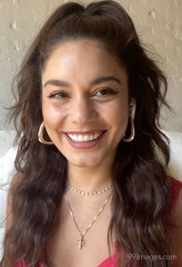 Vanessa Hudgens Hot HD Photos & Wallpapers for mobile Download (Android/iPhone) (1080p)