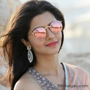 Vedhika New HD Wallpapers & High-definition images (1080p)