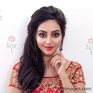Vidhya Beautiful HD Photos & Mobile Wallpapers HD (Android/iPhone) (1080p) - #18893