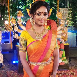 Vidhya Beautiful HD Photos & Mobile Wallpapers HD (Android/iPhone) (1080p) (vidhya, television actress, kollywood, hd wallpapers)