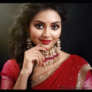 Vidhya Beautiful HD Photos & Mobile Wallpapers HD (Android/iPhone) (1080p)
