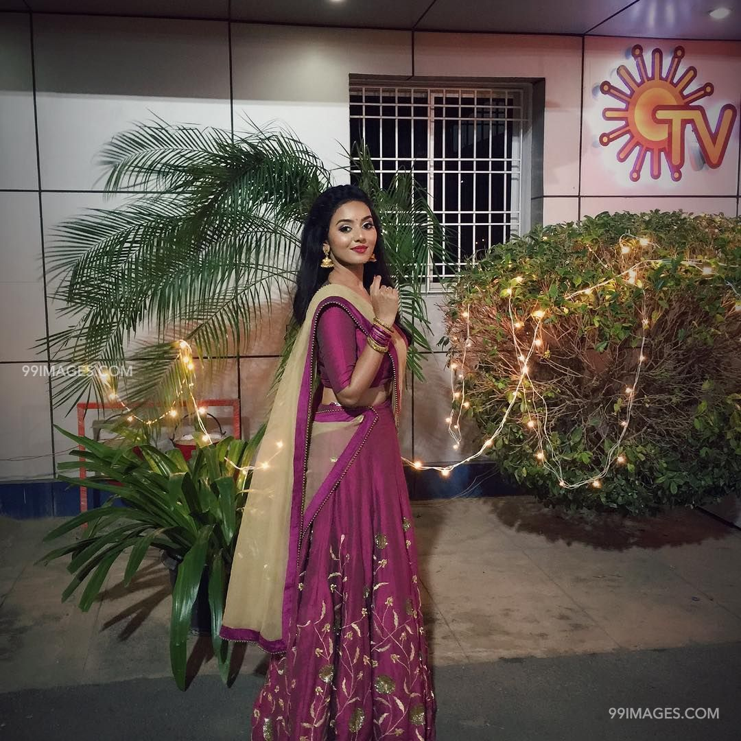Vidhya Beautiful HD Photos & Mobile Wallpapers HD (Android/iPhone) (1080p) (18888) - Vidhya