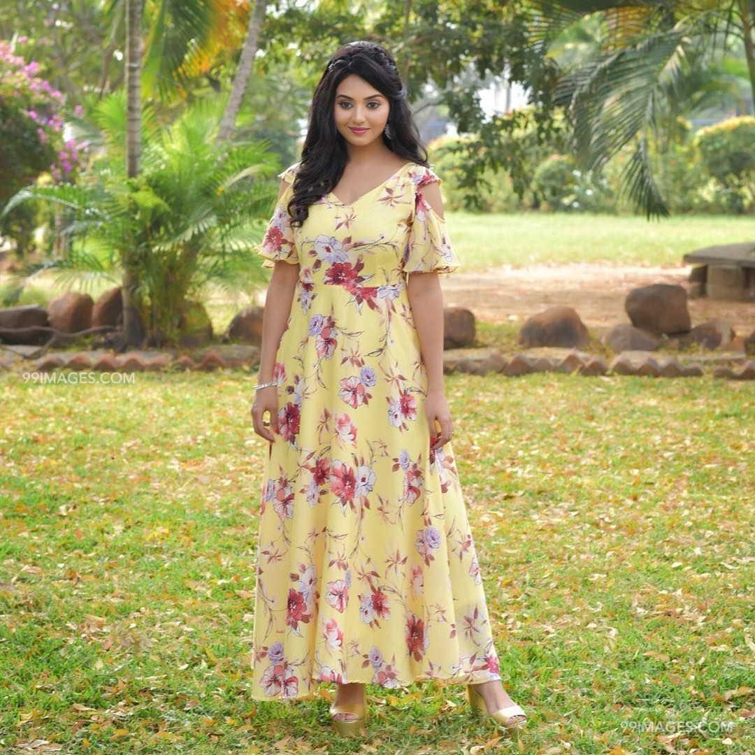 Vidhya Beautiful HD Photos & Mobile Wallpapers HD (Android/iPhone) (1080p) (18904) - Vidhya