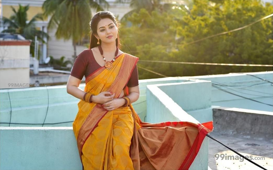 Vidhya Beautiful HD Photos & Mobile Wallpapers HD (Android/iPhone) (1080p) (298598) - Vidhya