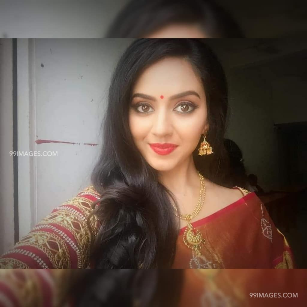 Vidhya Beautiful HD Photos & Mobile Wallpapers HD (Android/iPhone) (1080p) (18864) - Vidhya