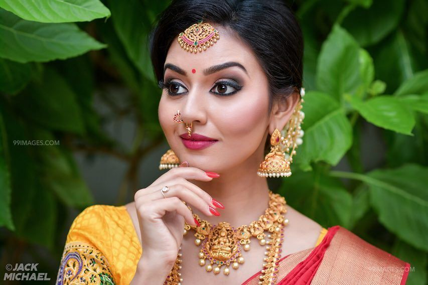 Vidhya Beautiful HD Photos & Mobile Wallpapers HD (Android/iPhone) (1080p) (18871) - Vidhya
