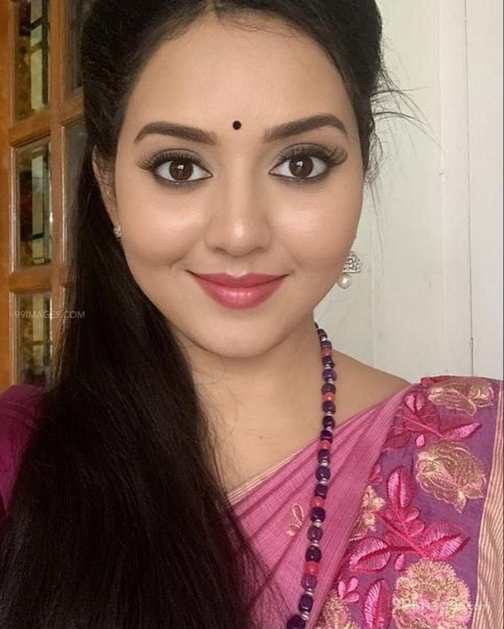 Vidhya Beautiful HD Photos & Mobile Wallpapers HD (Android/iPhone) (1080p) (193572) - Vidhya