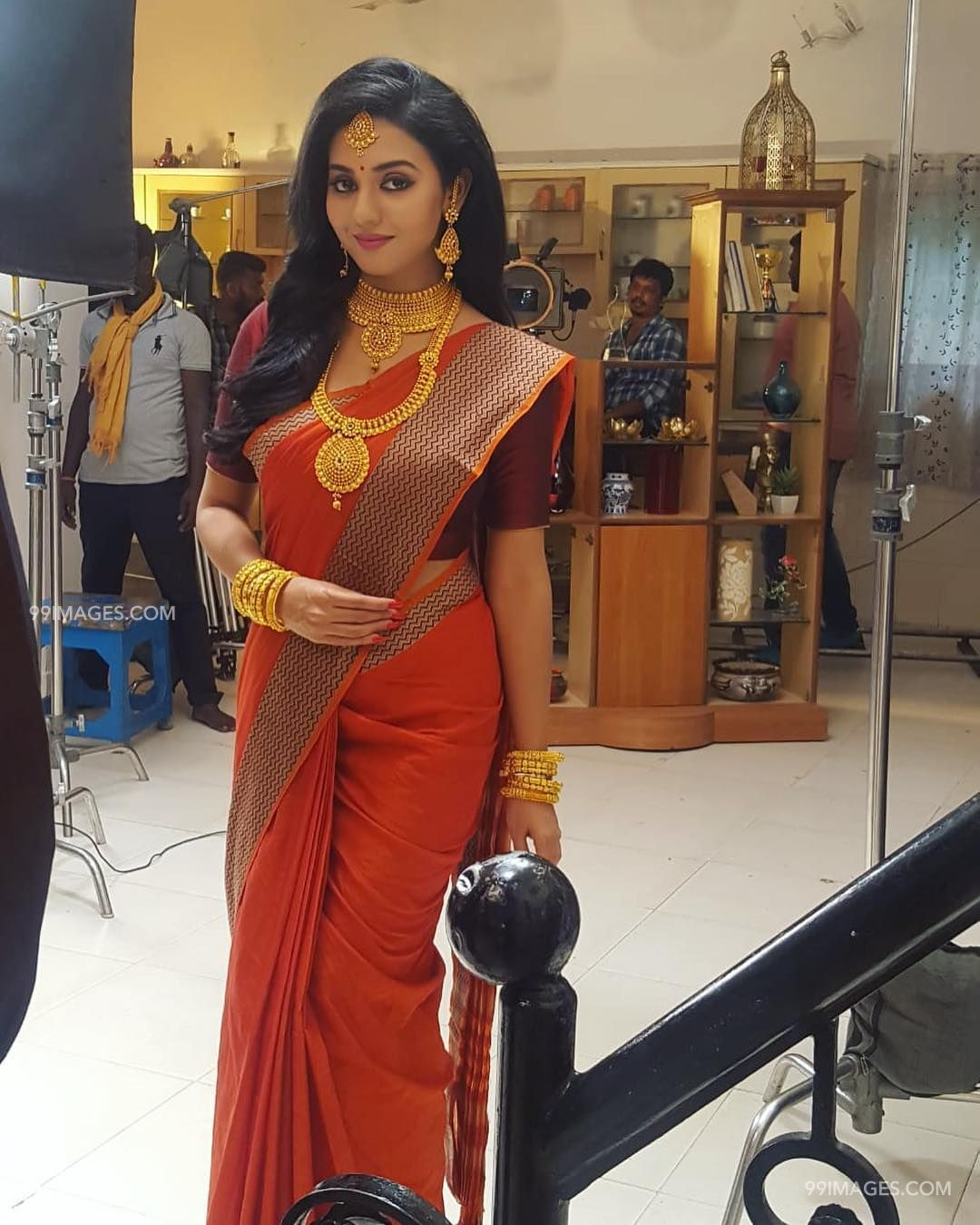 Vidhya Beautiful HD Photos & Mobile Wallpapers HD (Android/iPhone) (1080p) (18876) - Vidhya