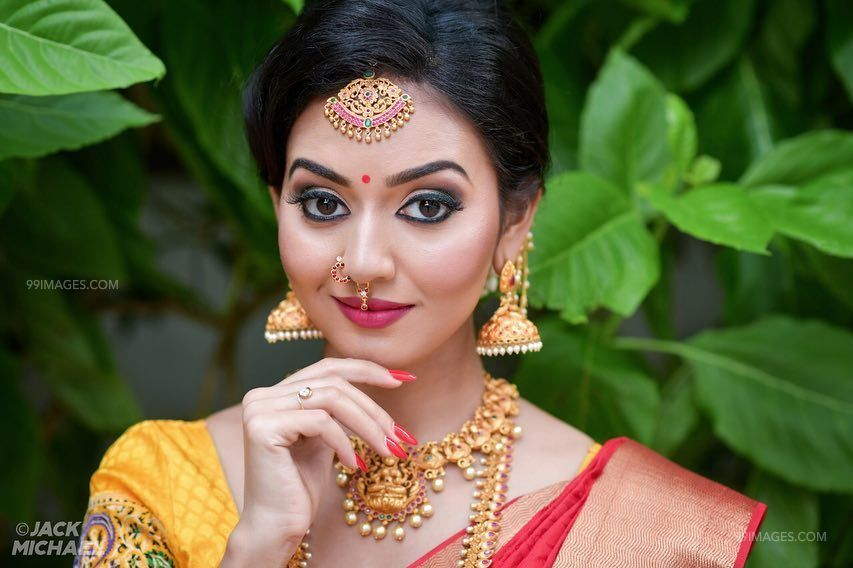 Vidhya Beautiful HD Photos & Mobile Wallpapers HD (Android/iPhone) (1080p) (18877) - Vidhya