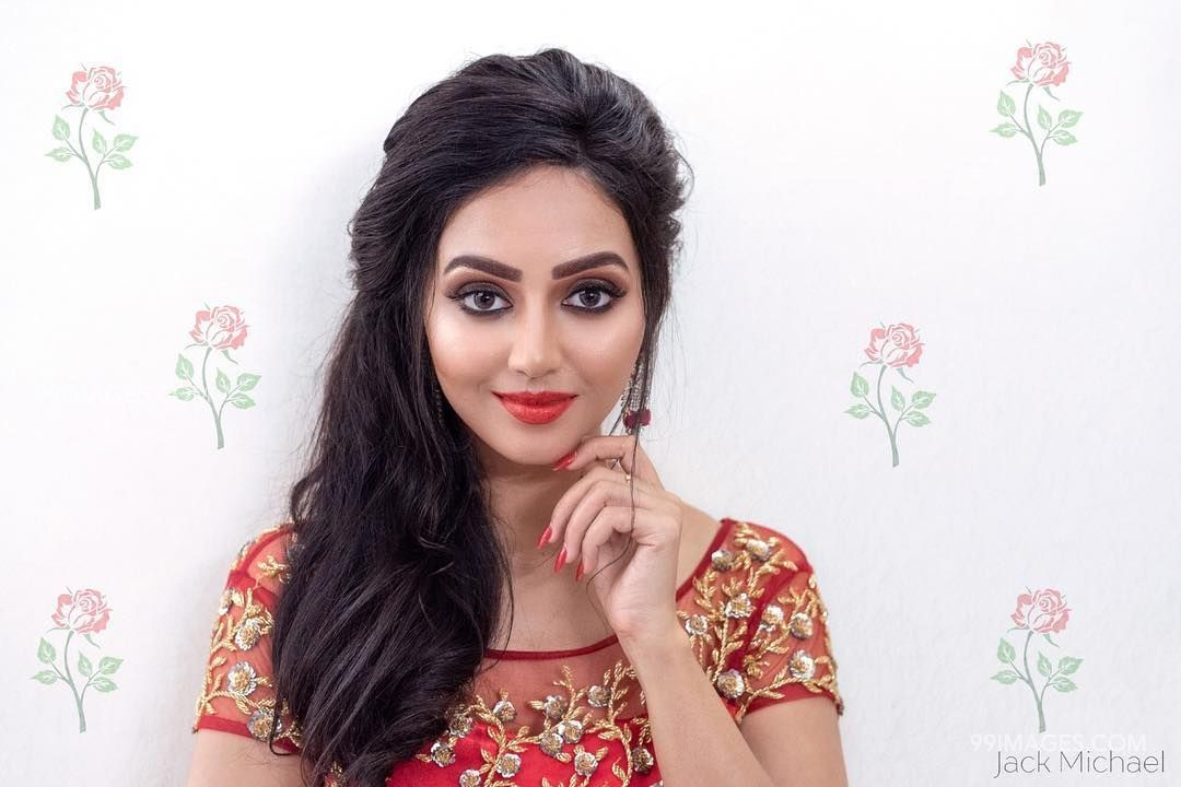 Vidhya Beautiful HD Photos & Mobile Wallpapers HD (Android/iPhone) (1080p) (18893) - Vidhya
