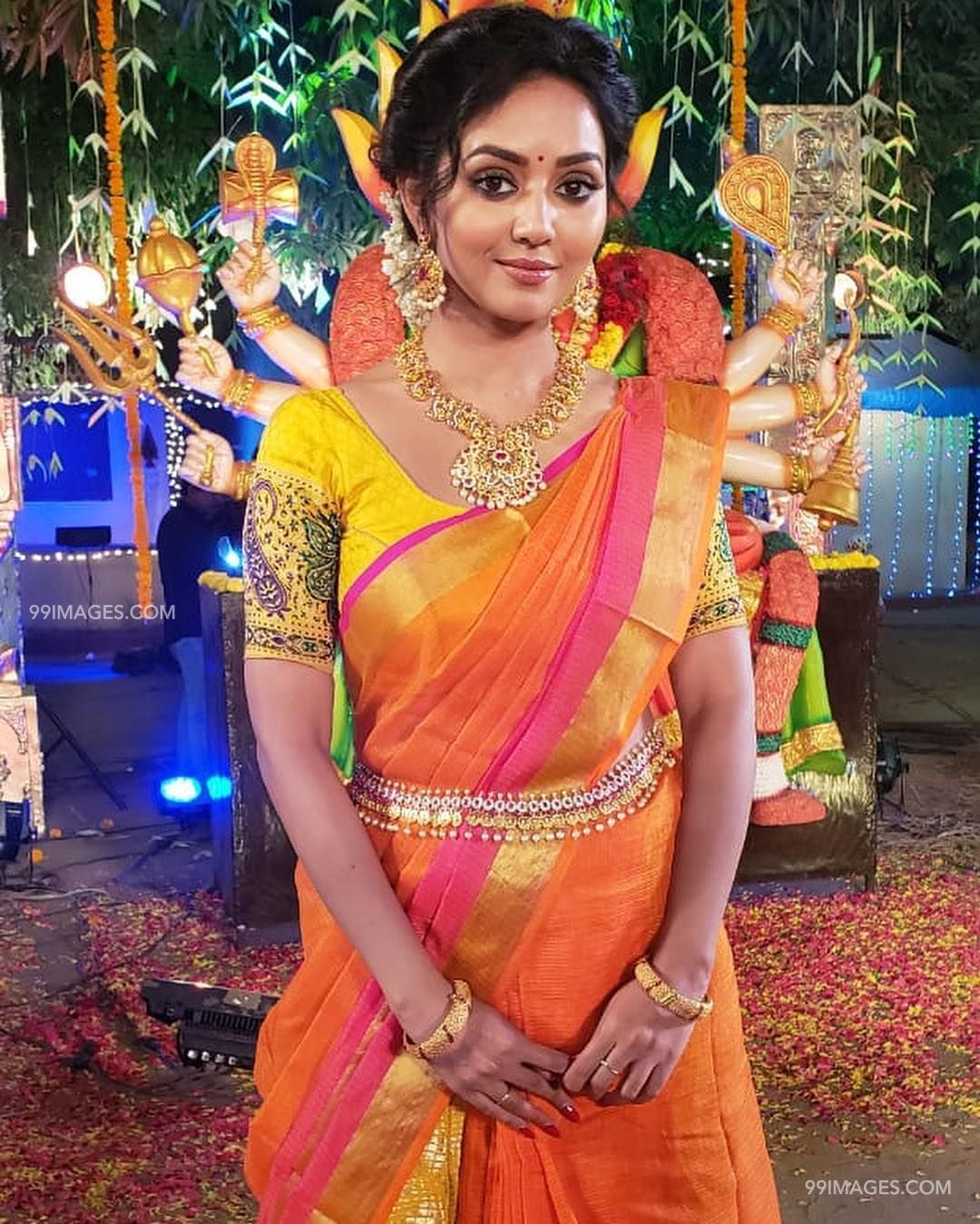Vidhya Beautiful HD Photos & Mobile Wallpapers HD (Android/iPhone) (1080p) (18890) - Vidhya