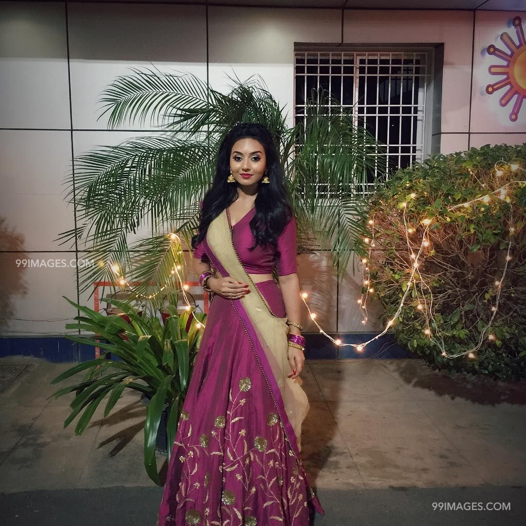 Vidhya Beautiful HD Photos & Mobile Wallpapers HD (Android/iPhone) (1080p) (18889) - Vidhya