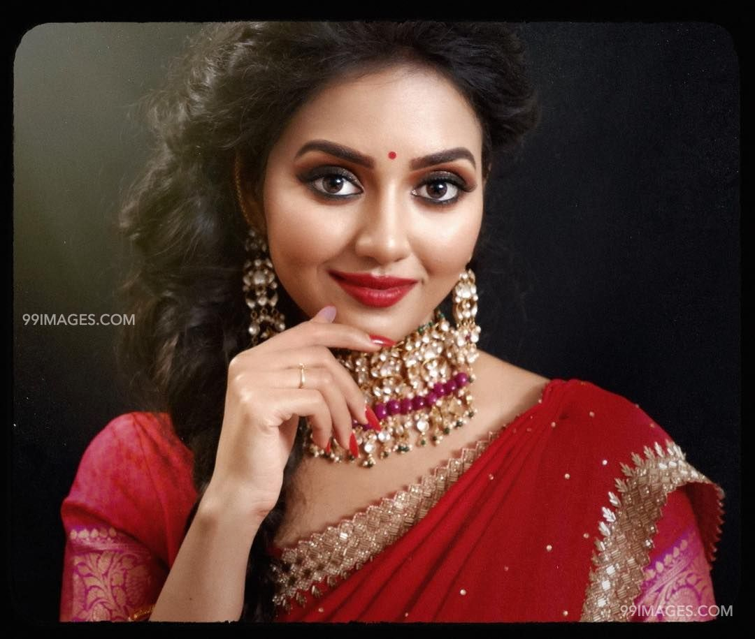 Vidhya Beautiful HD Photos & Mobile Wallpapers HD (Android/iPhone) (1080p) (18891) - Vidhya