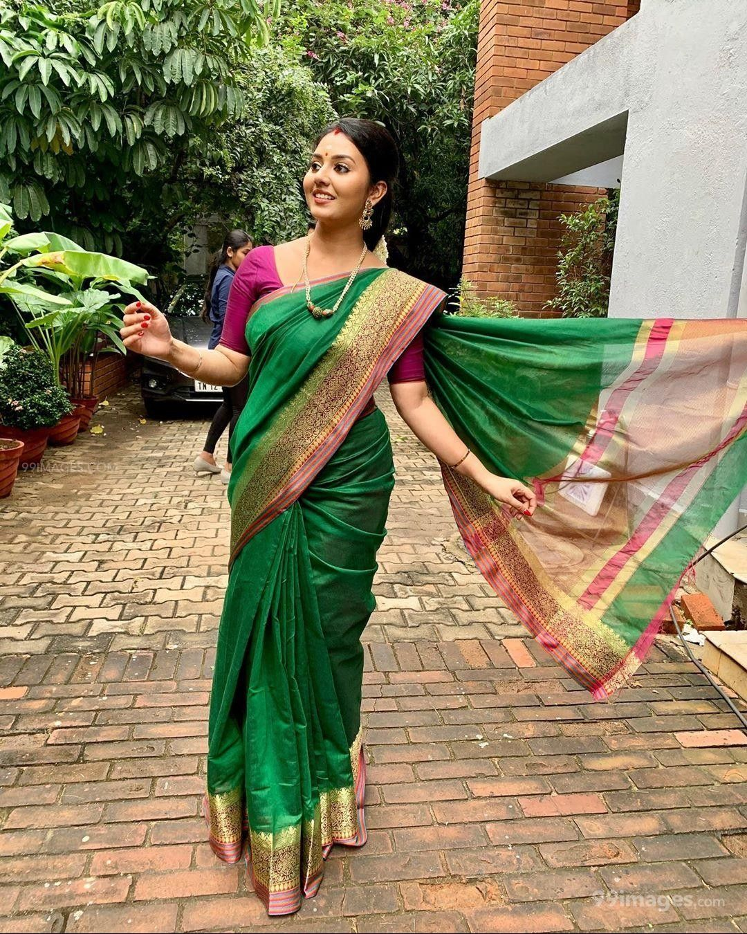 Vidhya Beautiful HD Photos & Mobile Wallpapers HD (Android/iPhone) (1080p) (193573) - Vidhya
