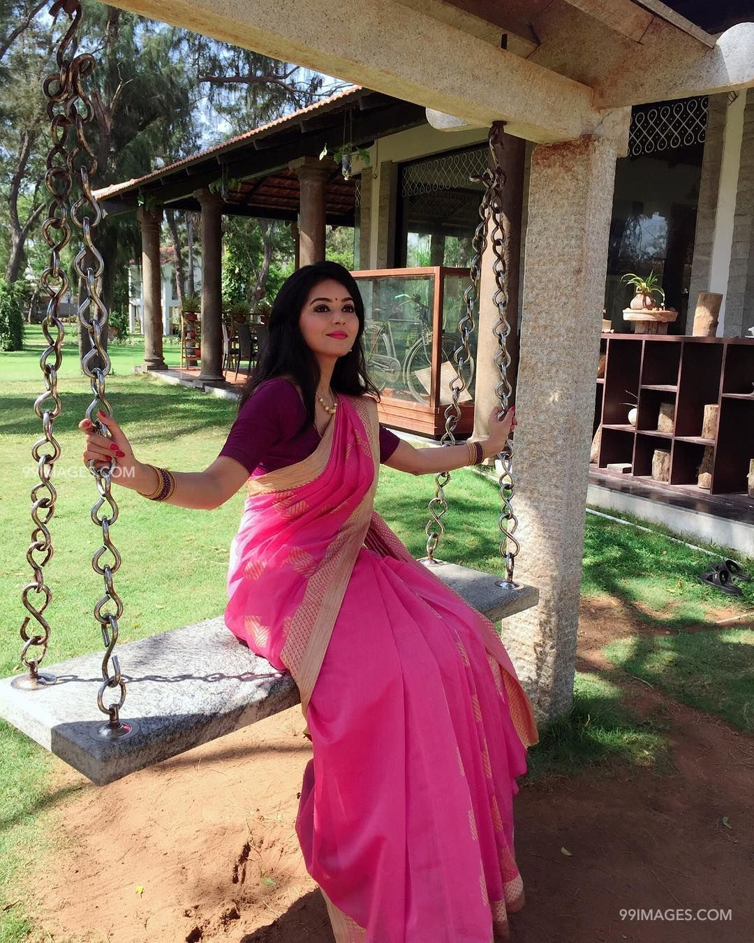 Vidhya Beautiful HD Photos & Mobile Wallpapers HD (Android/iPhone) (1080p) (18911) - Vidhya