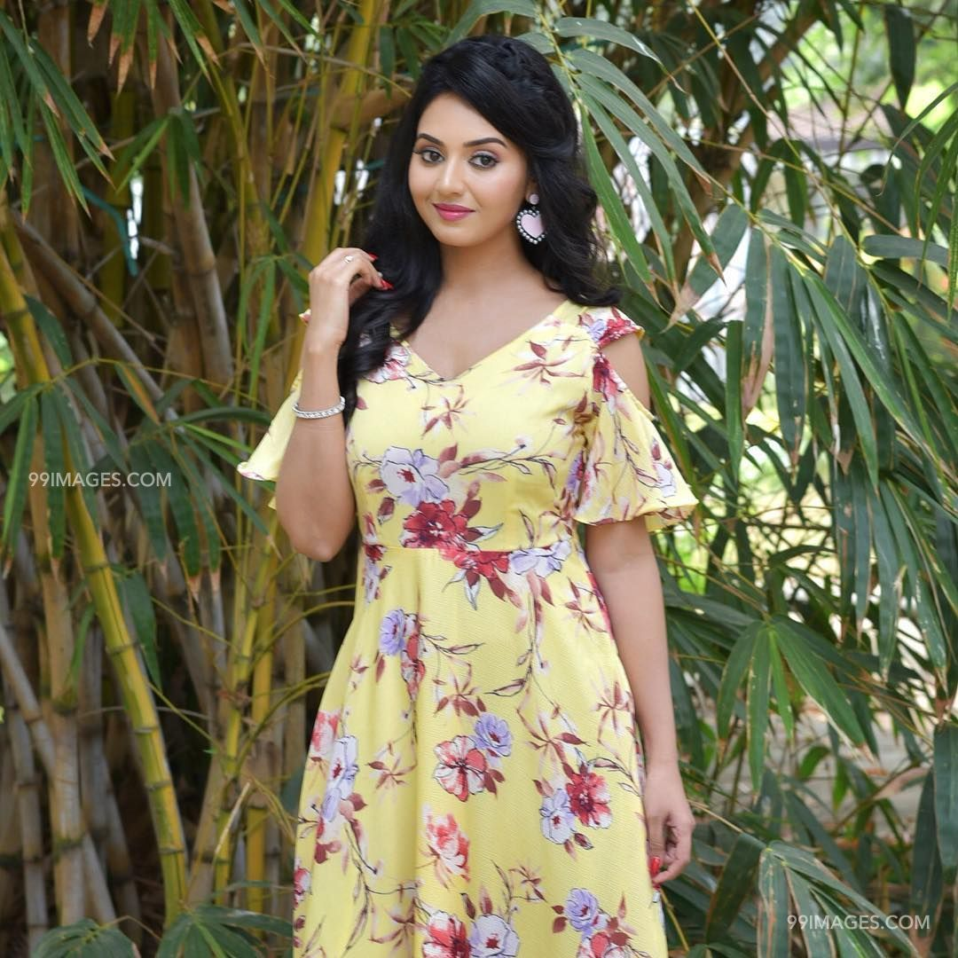 Vidhya Beautiful HD Photos & Mobile Wallpapers HD (Android/iPhone) (1080p) (18897) - Vidhya