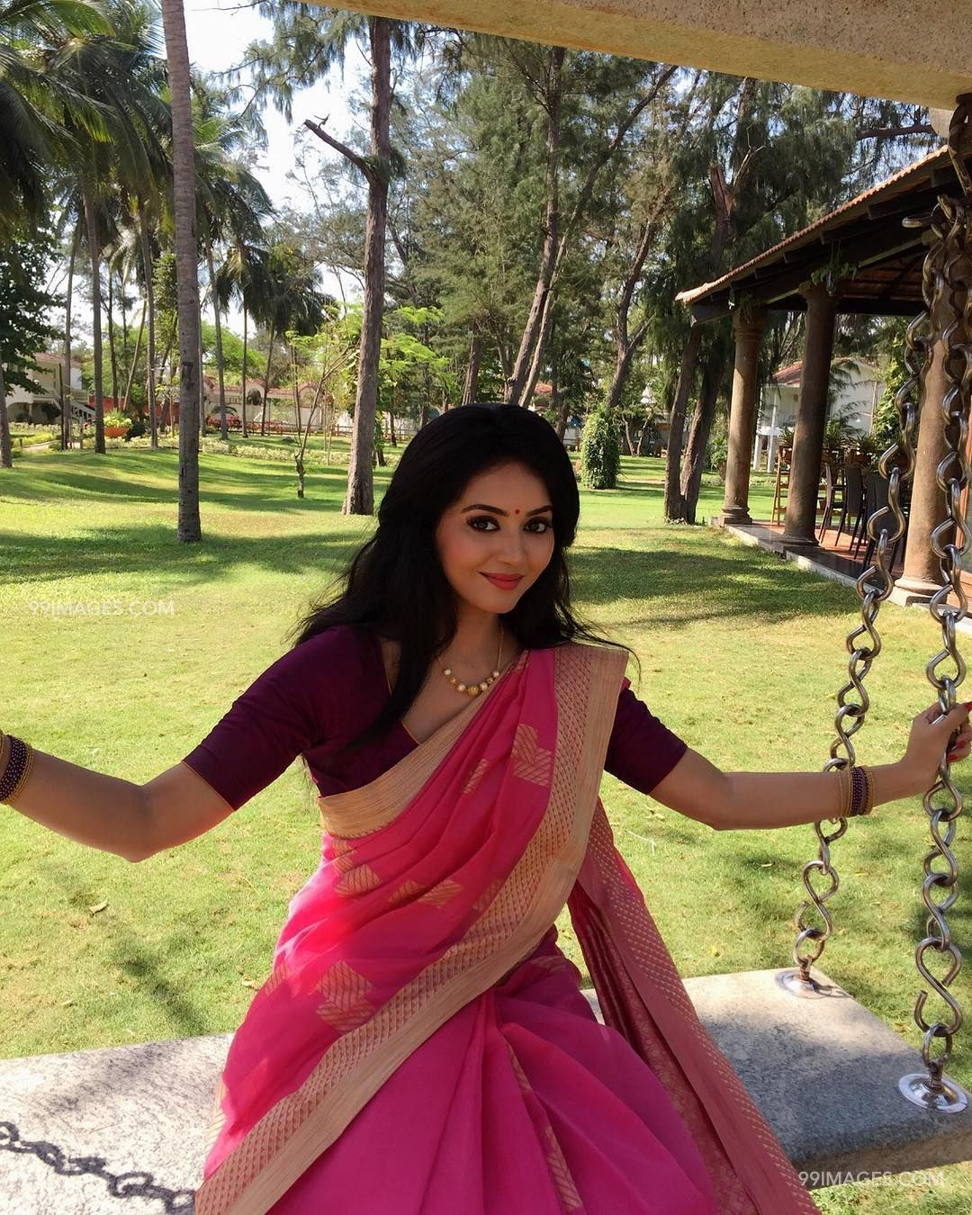 Vidhya Beautiful HD Photos & Mobile Wallpapers HD (Android/iPhone) (1080p) (18909) - Vidhya