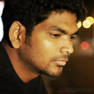 Vignesh Shivan HD Images (1080p)