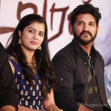 Vijay Yesudas  Best HD Photos Download (1080p,4k) (Whatsapp DP/Status Images)