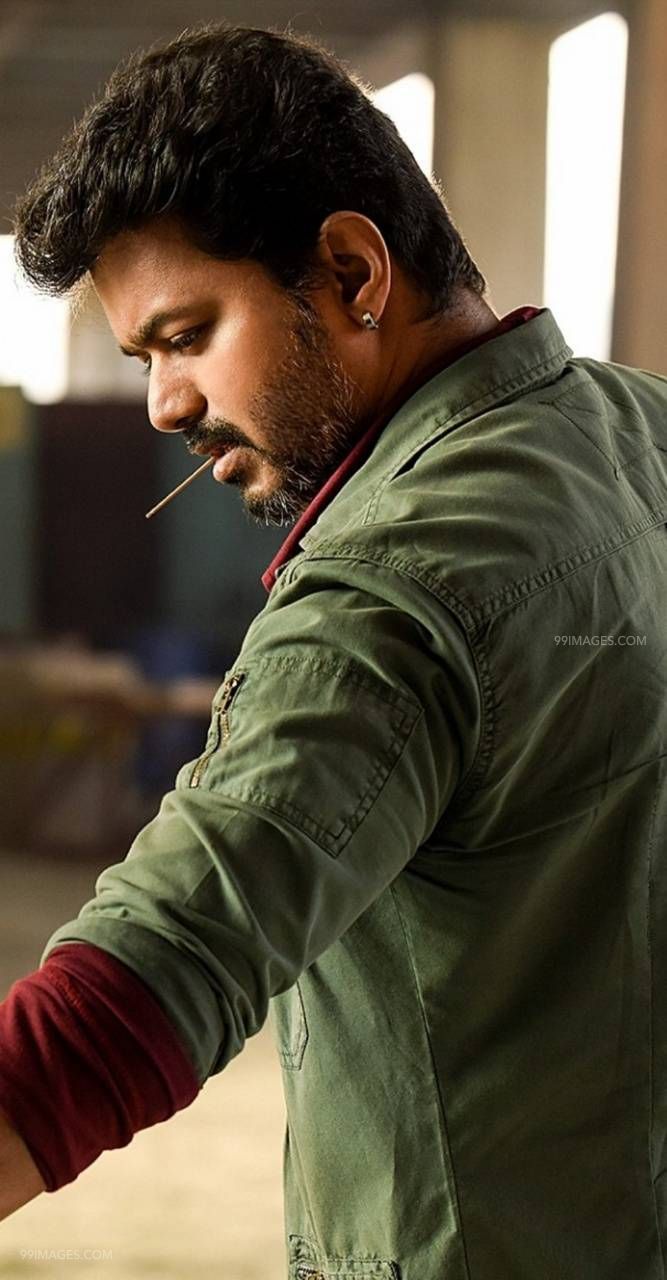 105+ Vijay Latest HD Images / Wallpapers for WhatsApp ...
