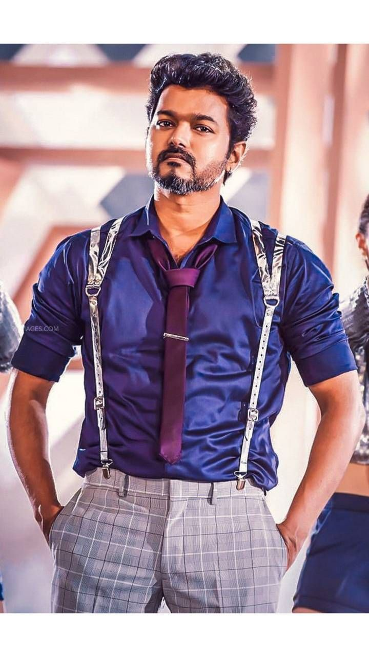 50 Vijay Latest Hd Images Wallpapers For Whatsapp