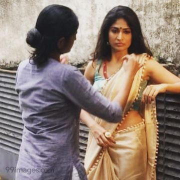 Vijayalakshmi Hot HD Photos & Wallpapers for mobile Download, WhatsApp DP (1080p)