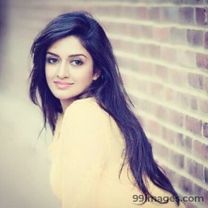 Vimala Raman Beautiful HD Photos & Mobile Wallpapers HD (Android/iPhone) (1080p)