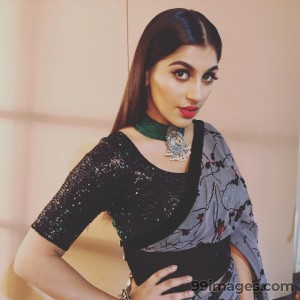 Yashika Anand Beautiful Photos & Mobile Wallpapers HD (Android/iPhone) (1080p) - #19285
