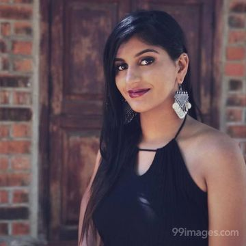 Yashika Anand Beautiful Photos & Mobile Wallpapers HD (Android/iPhone) (1080p)
