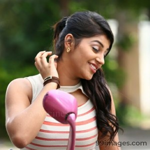 Yashika Anand Hot HD Photos (1080p) (yashika anand, yashika, bigg boss tamil, actress, kollywood)