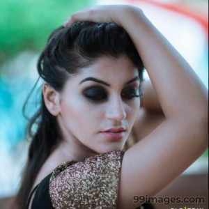 Yashika Anand Hot HD Photos (1080p) - yashika anand,yashika,bigg boss tamil,actress,kollywood