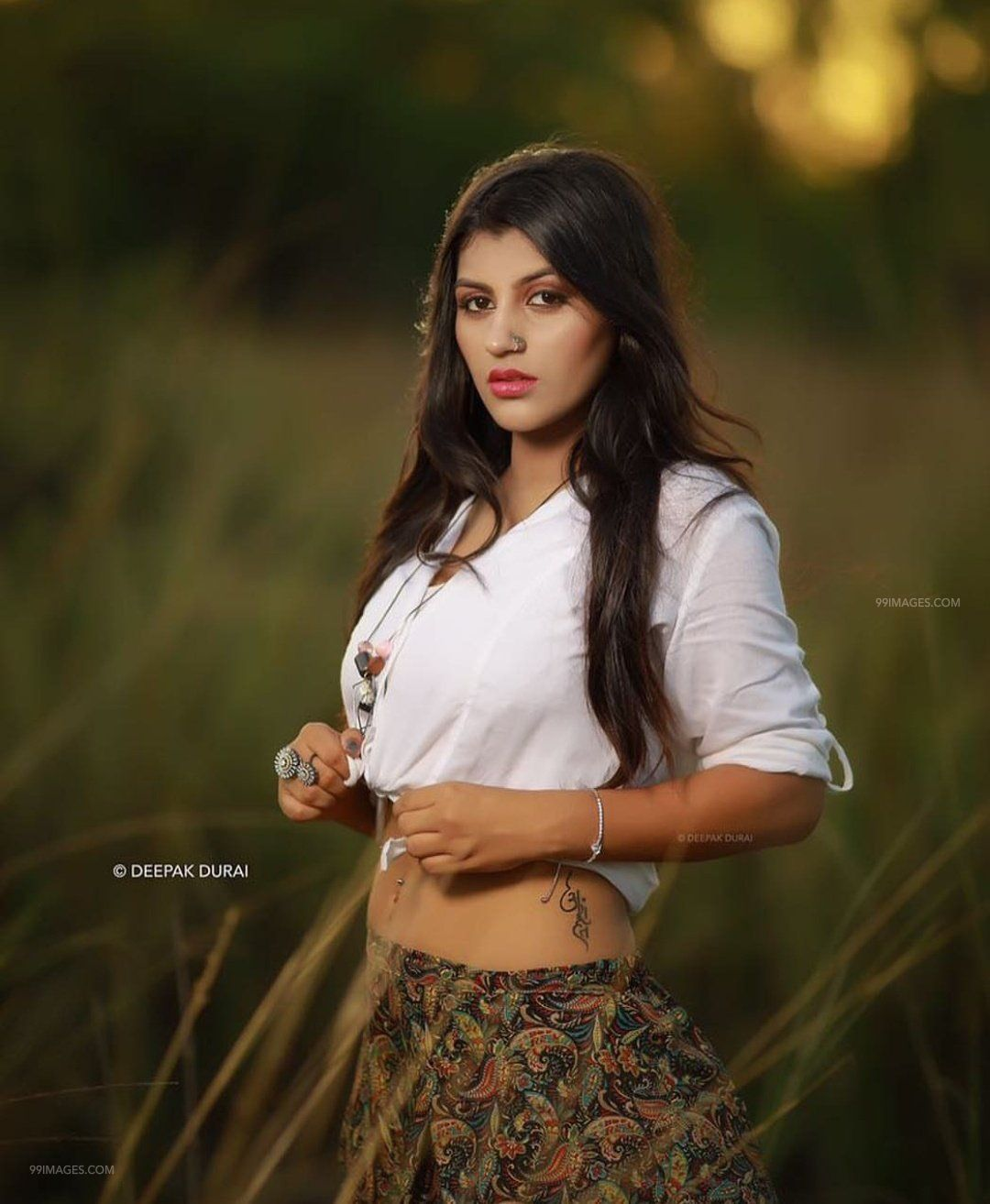 Yashika Anand Hot HD Photos (1080p) (yashika anand, yashika, bigg boss tamil, actress, kollywood) (68) - Yashika Anand
