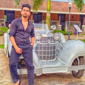 Zain Imam Best HD Photos Download (1080p) (Whatsapp DP/Status Images)