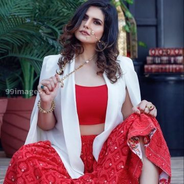 Zarine Khan Hot HD Photos & Wallpapers for mobile (1080p)