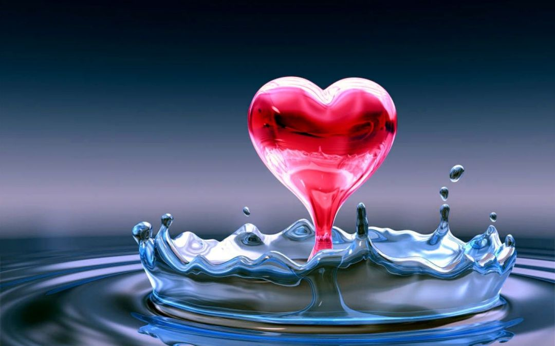 40 Cute Love Android Iphone Desktop Hd Backgrounds