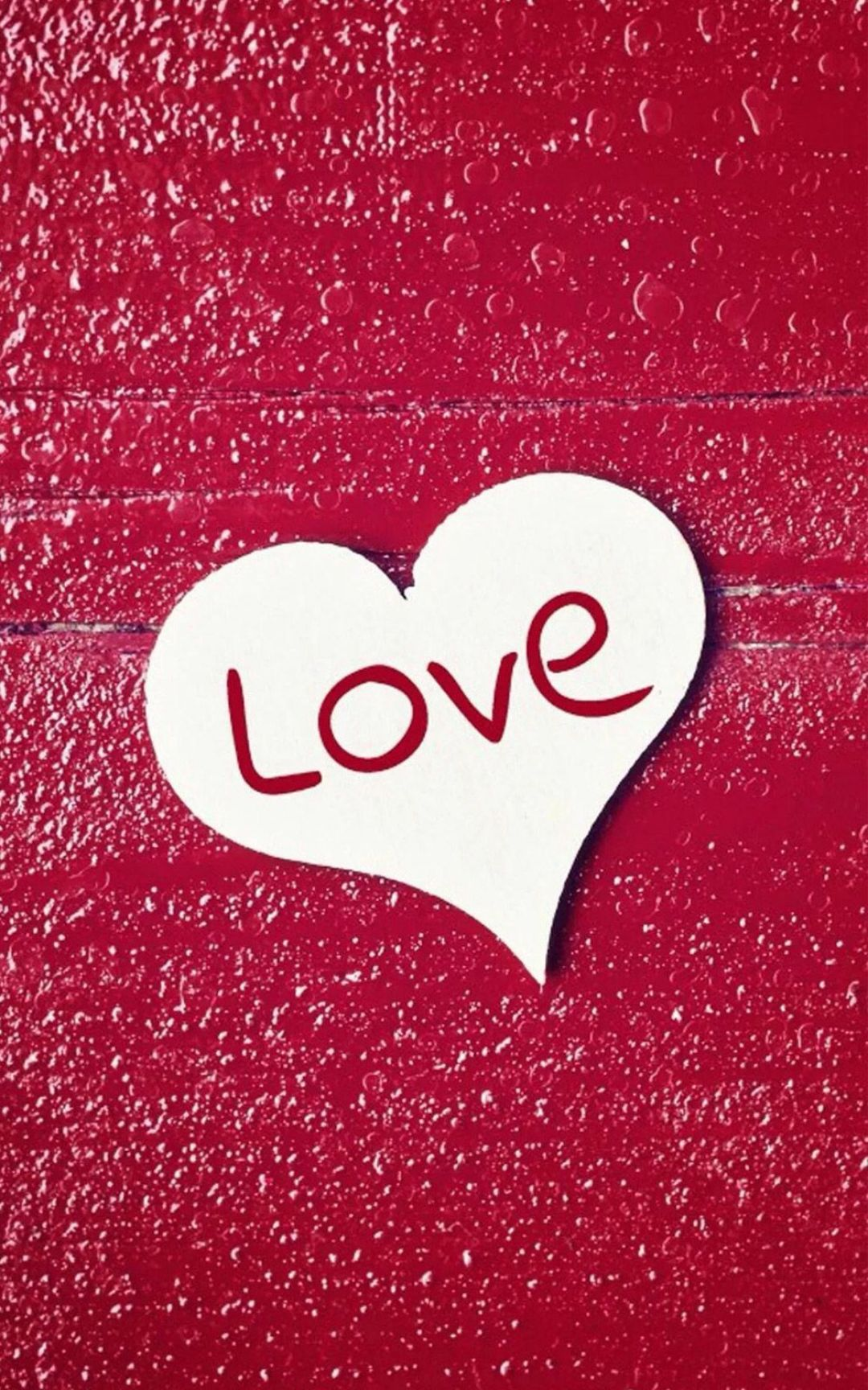 55 Love Iphone Android Iphone Desktop Hd Backgrounds
