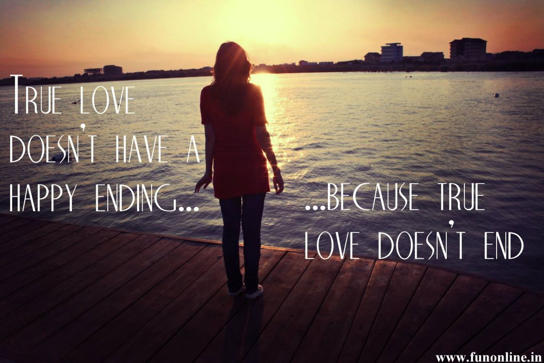 55 Love Quotes Android Iphone Desktop Hd Backgrounds Wallpapers 1080p 4k 2250x1500 2021