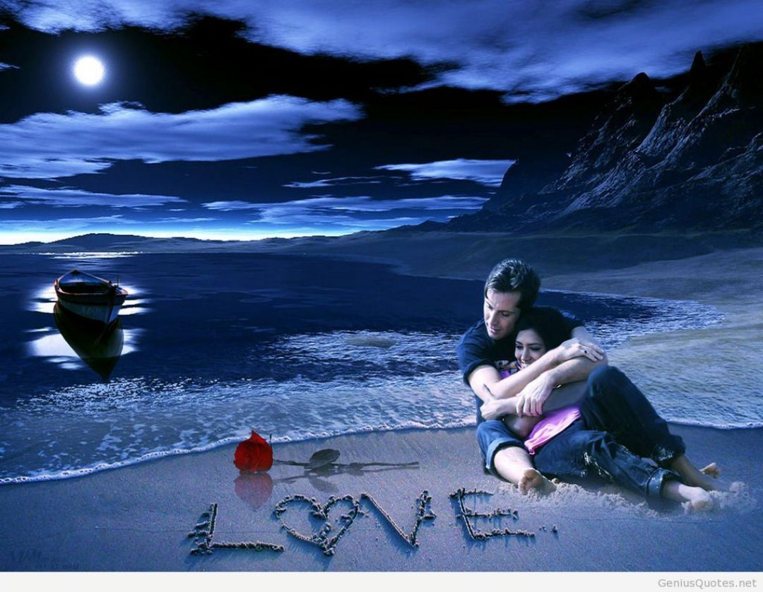 30 Romance Love Android Iphone Desktop Hd Backgrounds