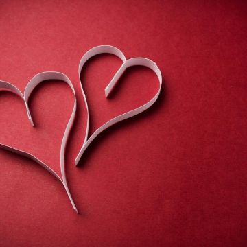 50 Love Shape Android Iphone Desktop Hd Backgrounds