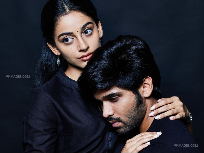 Adithya Varma Movie Latest HD Photos, Posters & Wallpapers Download (1080p, 4K) (74096) - Adithya Varma, Dhruv Vikram, Banita Sandhu