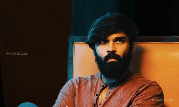 Adithya Varma Movie Latest HD Photos, Posters & Wallpapers Download (1080p, 4K) (74112) - Adithya Varma, Dhruv Vikram