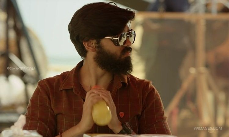 Adithya Varma Movie Latest HD Photos, Posters & Wallpapers Download (1080p, 4K) (74114) - Adithya Varma, Dhruv Vikram