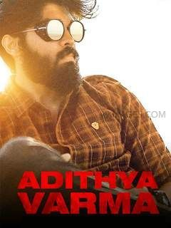 Adithya Varma Movie Latest HD Photos, Posters & Wallpapers Download (1080p, 4K) (74119) - Adithya Varma, Dhruv Vikram