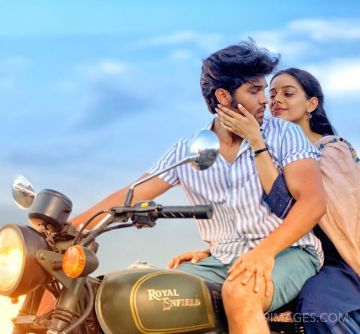 Adithya Varma Movie Latest HD Photos, Posters & Wallpapers Download (1080p, 4K)