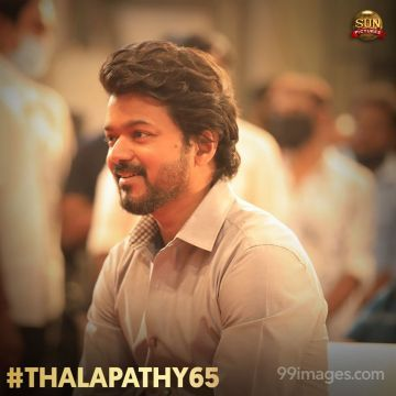 Thalapathy Vijays 65 Movie Latest HD Photos, Posters & Wallpapers Download (1080p, 4K)